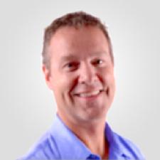 Paul Predki